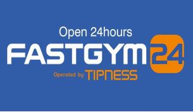 24時間トレーニングジム FASTGYM24【ファストジム24】八丁堀店