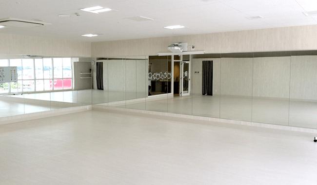 TAI CHI STUDIO(タイチスタジオ) 市川店