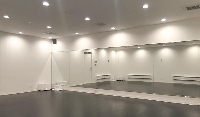 ホットヨガスタジオLAVA(ラバ)楽市街道くるめ店|料金 ...