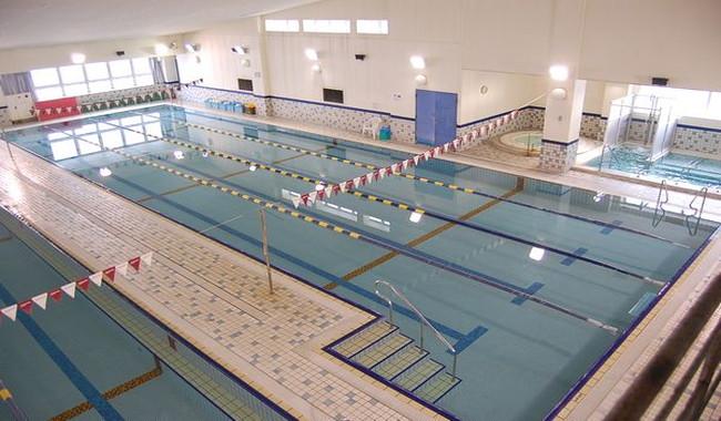 コナミスポーツクラブ 東加古川