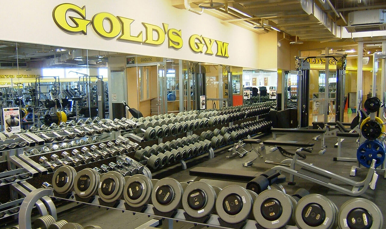 lifehack20190815_goldsgym.jpg