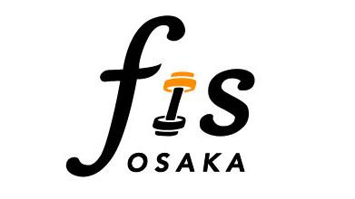 fis.osaka