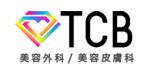 TCB 美容整形・医療脱毛なら東京中央美容外科・美容皮膚科