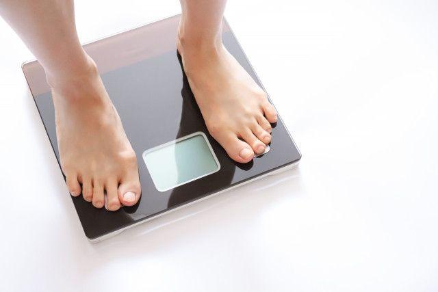 センチ 平均 体重 160 身長160センチ女性の平均体重を徹底調査